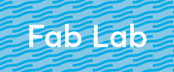 231-18 Banner Fab Lab_322 x 142.png